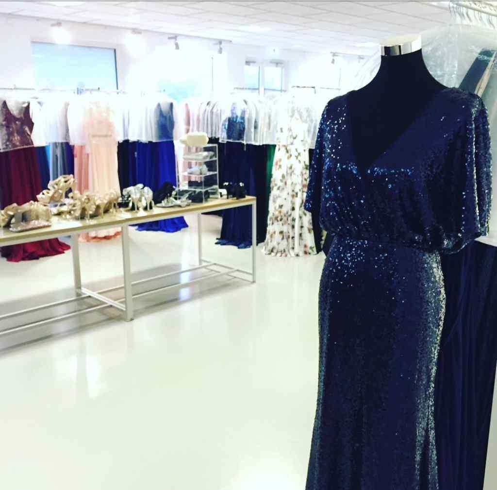 918de89bac4 ... tp kjoler skjern - https://shop14092.hstatic.dk/upload_dir/ ...