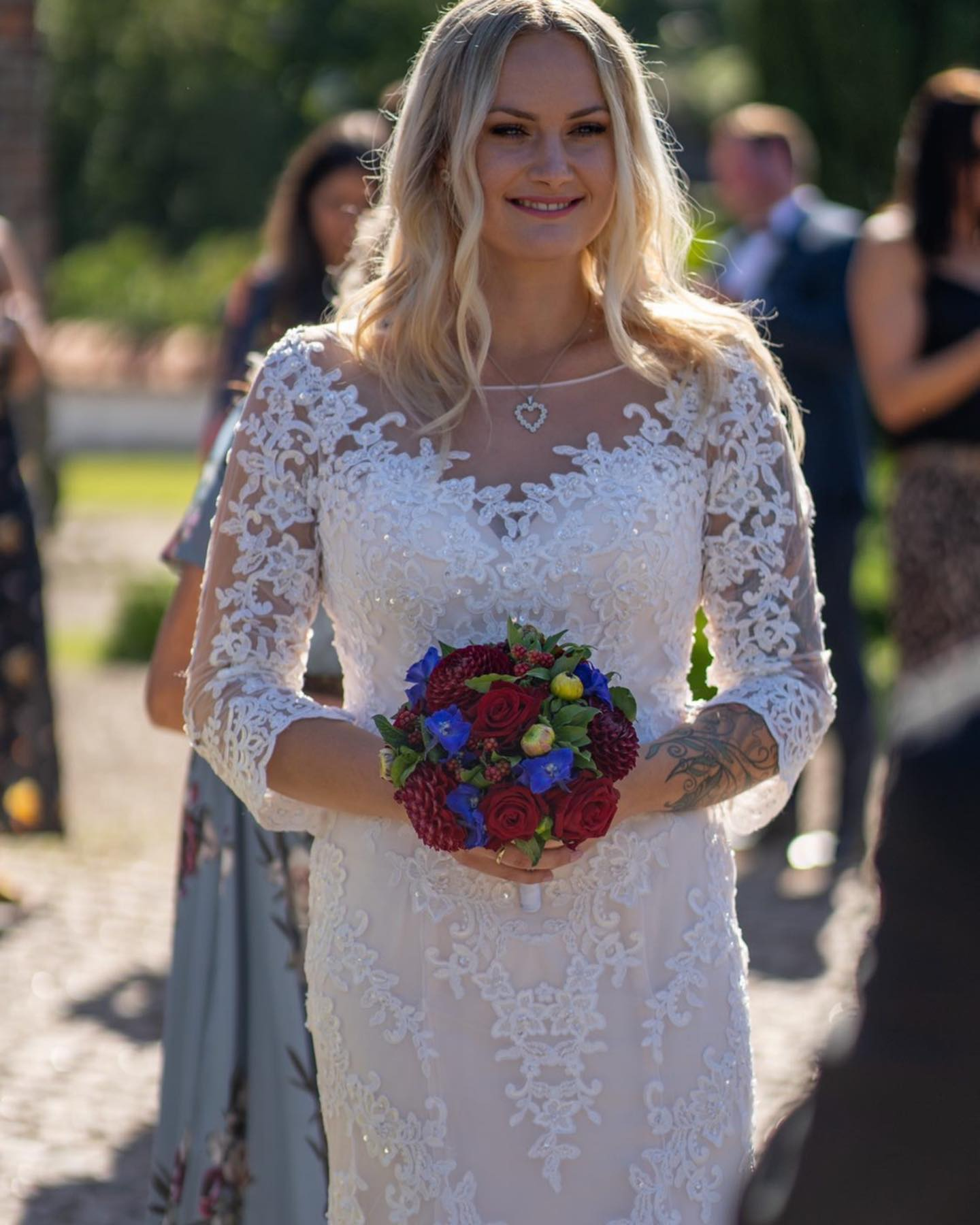Flot Kjoler | Køb en flot kjole online | Se det store udvalg og få XZ-63