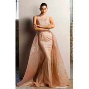 f5d414b4 Jadore kjoler   Se de smukke og elegante kjoler fra Jadore side 2/3