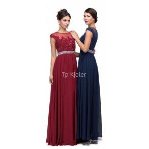 13dda8a5 Festkjoler | Flotte kjoler til fest | Køb festtøj til kvinder online ...