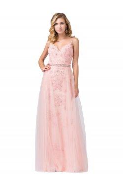 5a922a83 Dancing Queen festkjoler og gallakjoler - shop fine kjoler til gode ...
