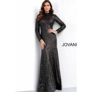 58a84ff3cce Langærmet kjole | Flotte kjoler med ærmer | Se mere her og spar side 3/3