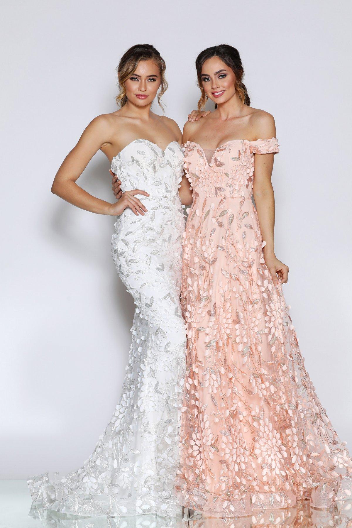 Jadore JX1067 - Jadore - tp kjoler