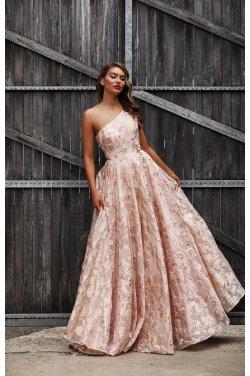 69ecfd9b Festkjoler   Flotte kjoler til fest   Køb festtøj til kvinder online