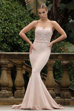 Folkekære Kjoler | Køb en flot kjole online | Se det store udvalg og få BP-02