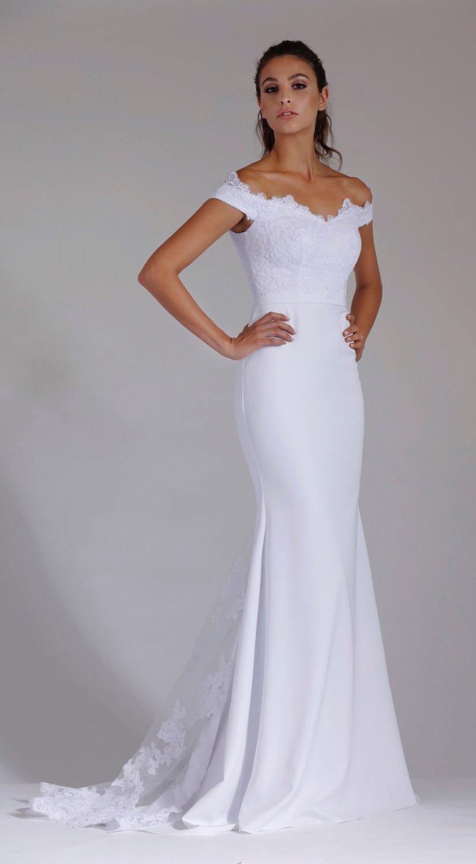 Jadore JX1051 - Jadore - tp kjoler