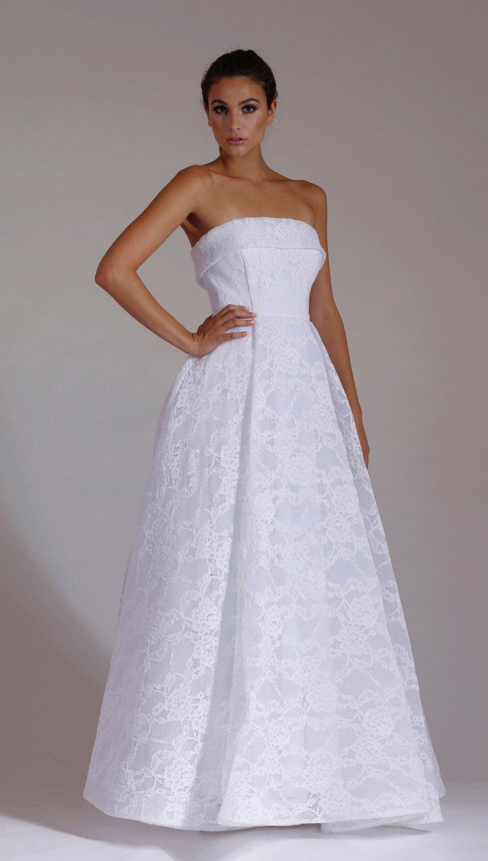 Jadore gallakjole JX4028 - Jadore - tp kjoler