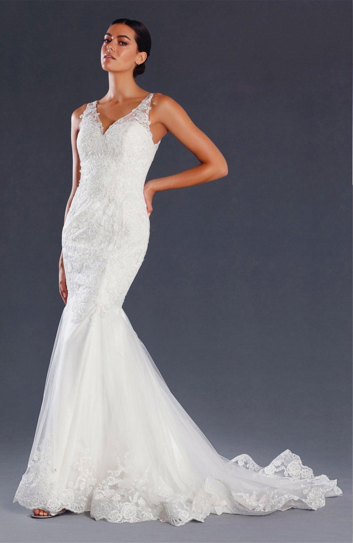 Jadore JX1026 - Jadore - tp kjoler