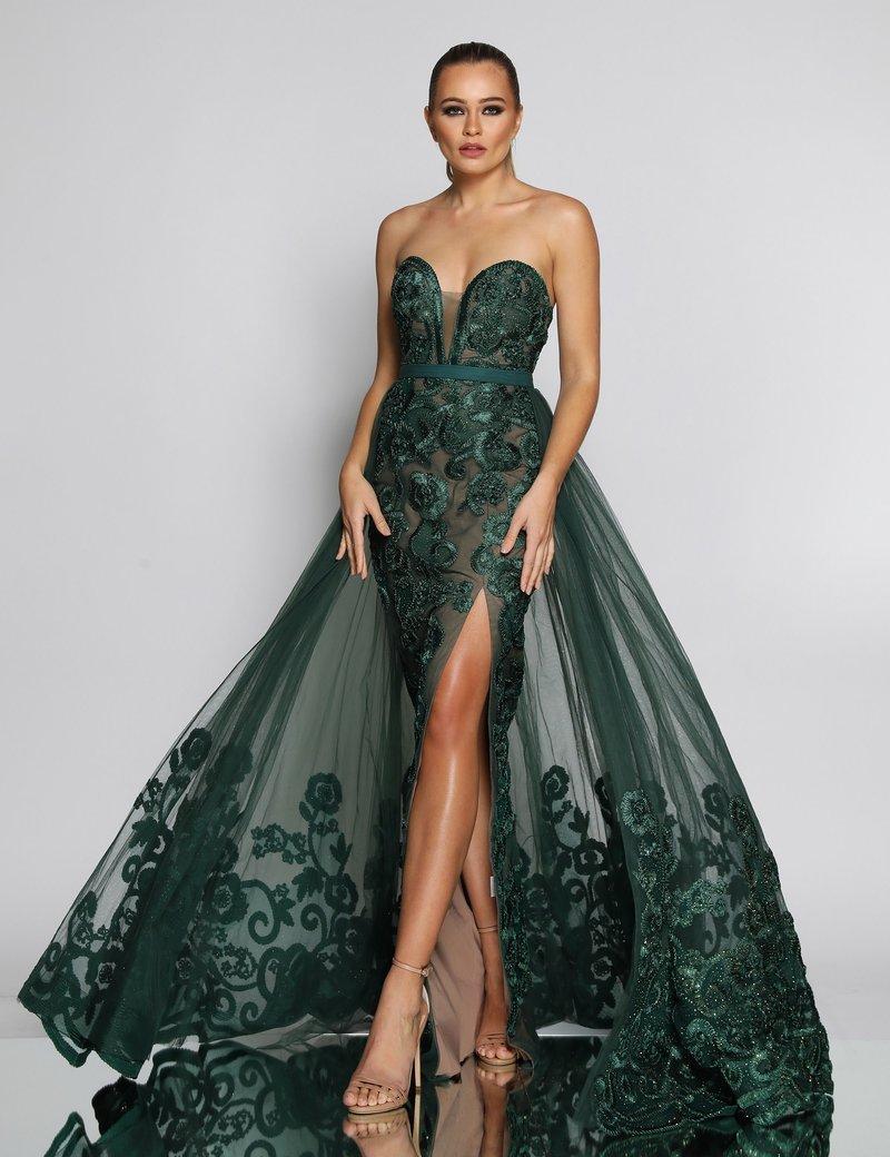 Jadore JX1077 - Jadore - tp kjoler