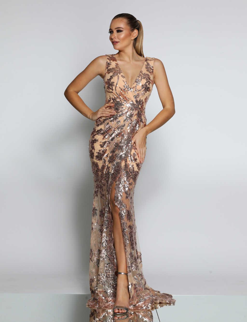 Jadore JX1097 - Jadore - tp kjoler