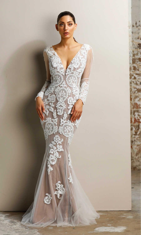 Jadore JX1003 - Jadore - tp kjoler