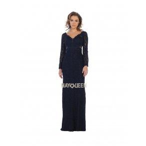 5c24172a2 Festkjoler | Flotte kjoler til fest | Køb festtøj til kvinder online ...
