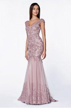 7dd436a1cabc Cinderella kjoler - Køb smukke kjoler fra Cinderella perfekt til fest