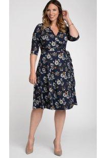 Korte kjoler Miss Plus