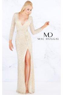 Mac Duggal 2019