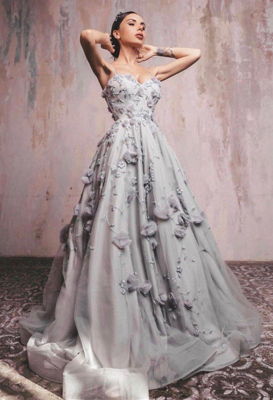 Jadore JX1088 - Jadore - tp kjoler
