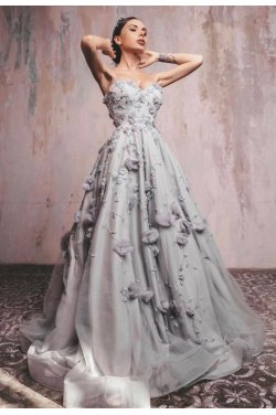 d4b3847291f Jadore kjoler | Se de smukke og elegante kjoler fra Jadore