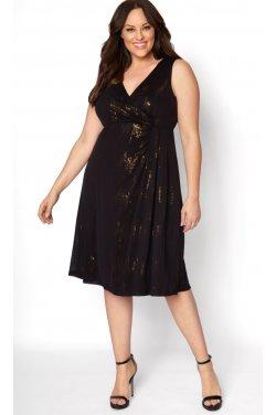 394c3fd44cb1 Spotlight Cinch Dress